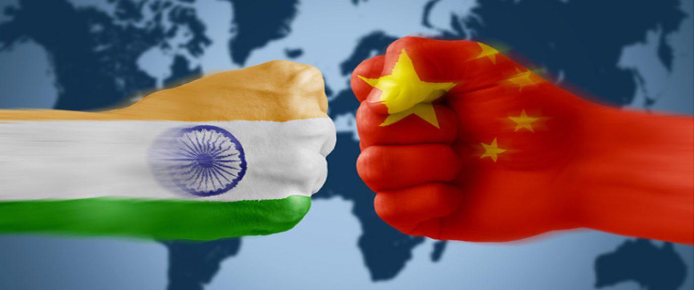 India-China-diplomacy-relationship-India-China-shut