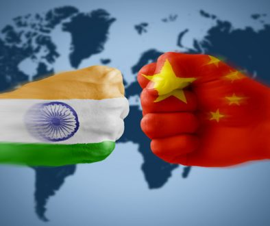 India-China-diplomacy-relationship-India-China-shut